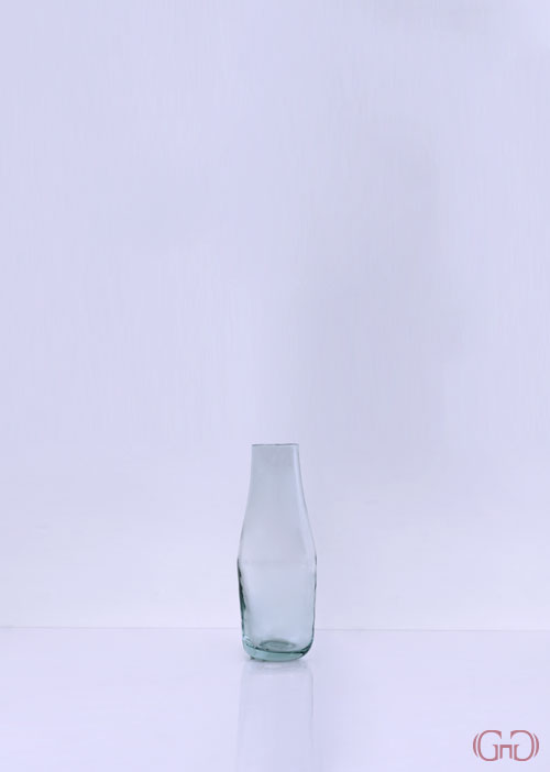 bottle-phial-200ML
