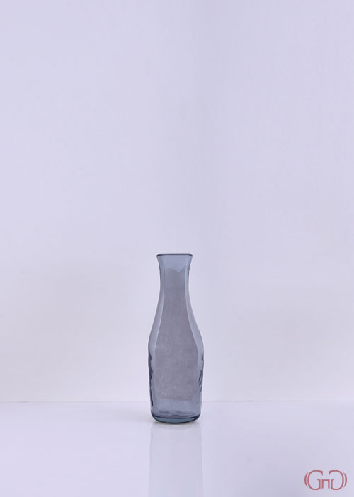 bottle-phial-450ML-grey-moon