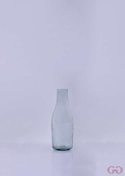 bottle-phial-450ML