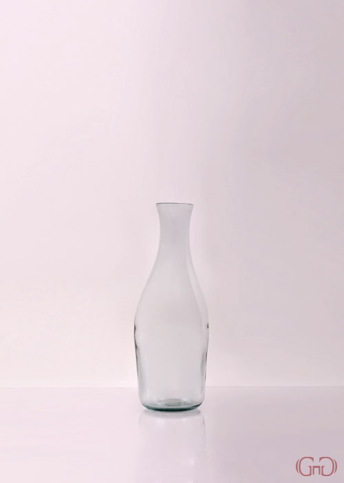bottle-phial-750ML