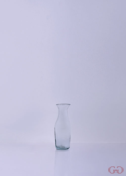 bottle-vial-170ML