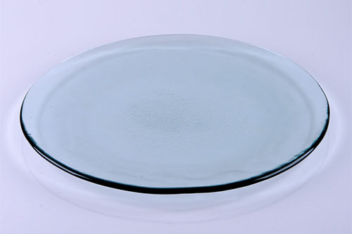 plate-platter-food-serving-soup-glass-recycled-tableware