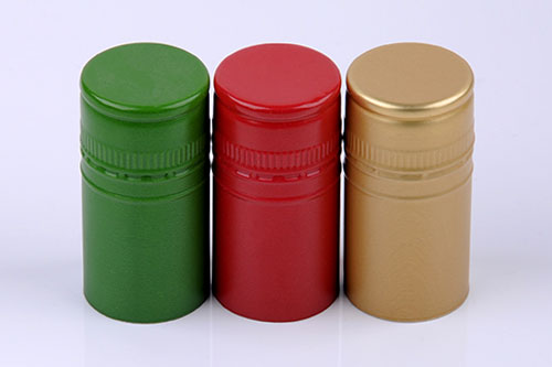 caps-jars-container-glass-twist-off-closure-lid-colors-honey-red-green-shapes